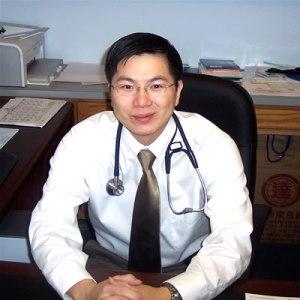 Jim Chiang, M.D.